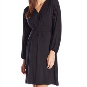 Ingrid & Isabel Maternity Dress XS perfect for 🎄